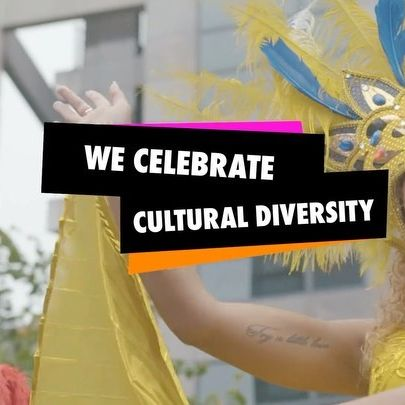 Behind the scenes wordt alweer hard gewerkt aan Rotterdam Unlimited 2021. Save the date: 27-31July 2021  we celebrate cultural diversity. 🤩🎉  *NEW* 🎬 Get in the mood met de official promo video!  #rottterdamunlimited #zomercarnaval #rotterdam #festival #celebrating #diversity